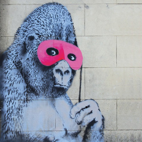 //cdn.shopify.com/s/files/1/0341/1101/collections/banksy_gorilla-pink-mask_400x400.jpg?v=1529410231