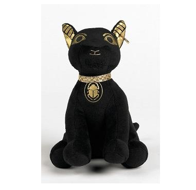 Egyptian Bastet Cat