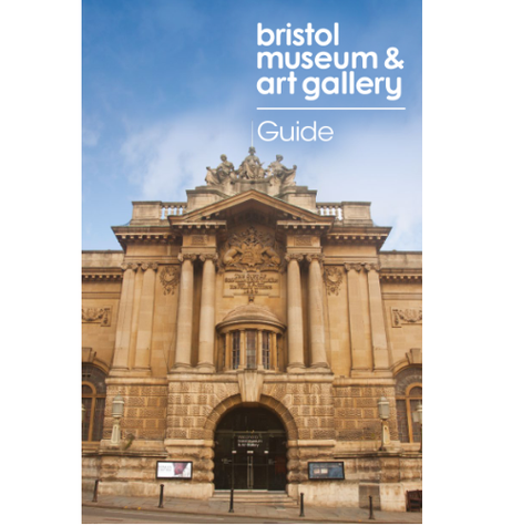 Bristol Museum & Art Gallery: Guide
