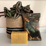 The Briar Rose Handmade Soap
