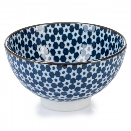 Japanese Rice Bowl - Various Designs