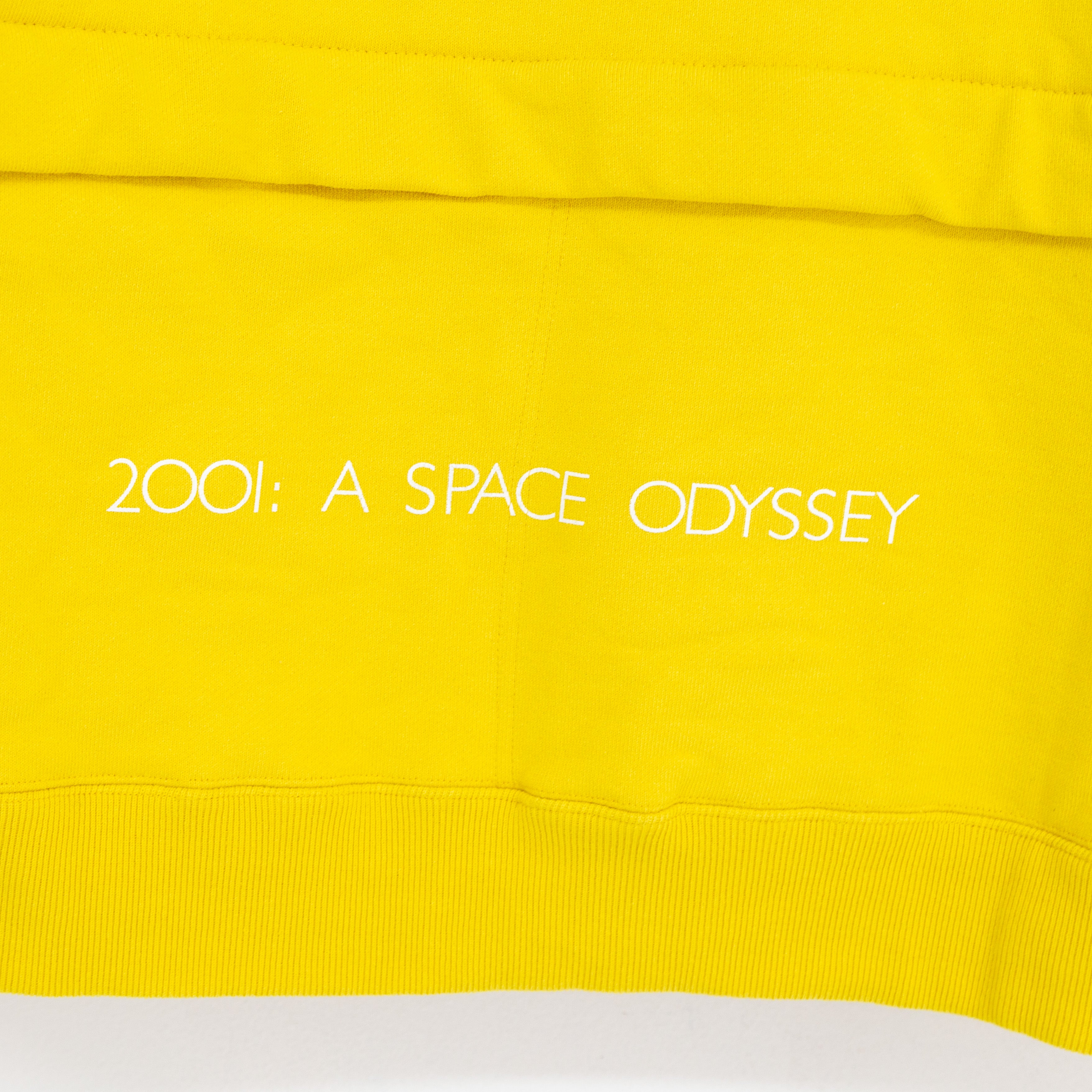 Undercover 2001 Space Odyssey Hoodie (L)