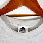 Load image into Gallery viewer, Dover Street Market Class of '04 Logo T-Shirt