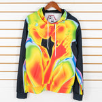 Load image into Gallery viewer, Intimacy Hoodie