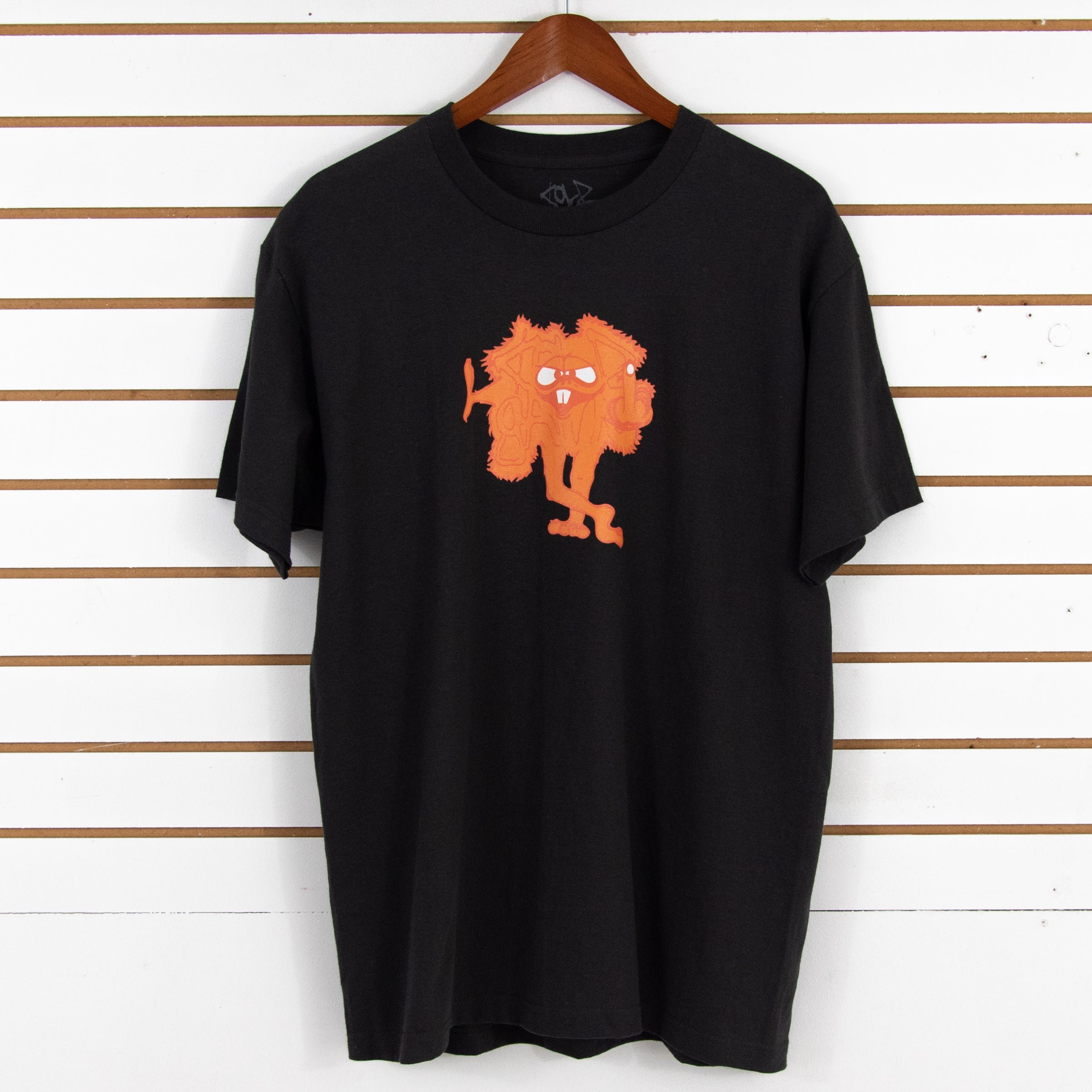 Cold Game Monster Tee