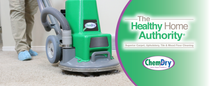 Load image into Gallery viewer, Whole Home Healthy Service (Carpet Cleaning)