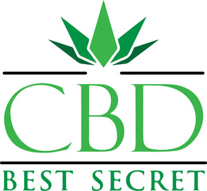 CBD Best Secret
