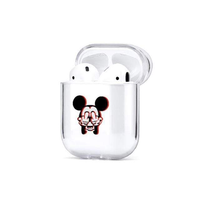 "AirPods Case ""Mickey Mouse"" - Emma's Boutique"
