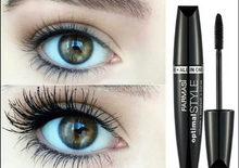 Load image into Gallery viewer, Mascara Optimal Style