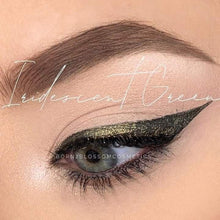Load image into Gallery viewer, Glitter & Metallic Eyeliner