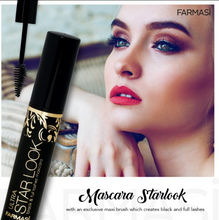 Load image into Gallery viewer, Mascara Starlook