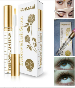 Eyebrow & Lash Serum