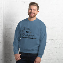 Load image into Gallery viewer, Quarantine 2020 Sweatshirt