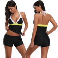 Load image into Gallery viewer, Women's Tankini