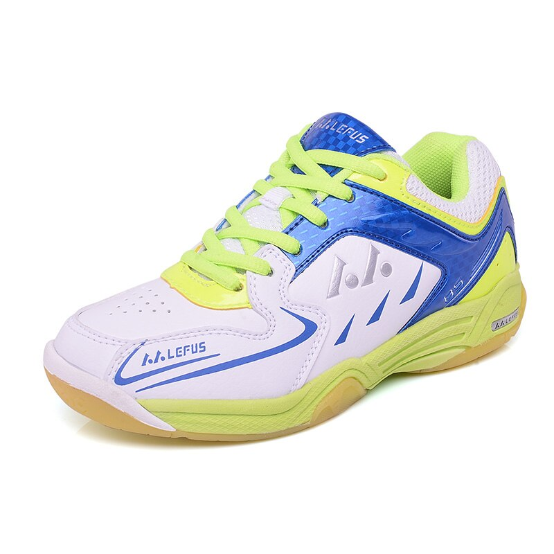 Table Tennis Shoes for Kids