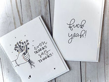 Load image into Gallery viewer, Greta Jane Paper Co. Cards