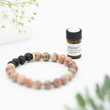 Load image into Gallery viewer, Drops of Gratitude Bracelets