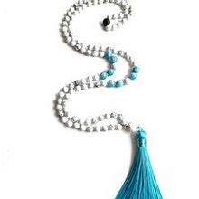 Load image into Gallery viewer, Drops of Gratitude Malas