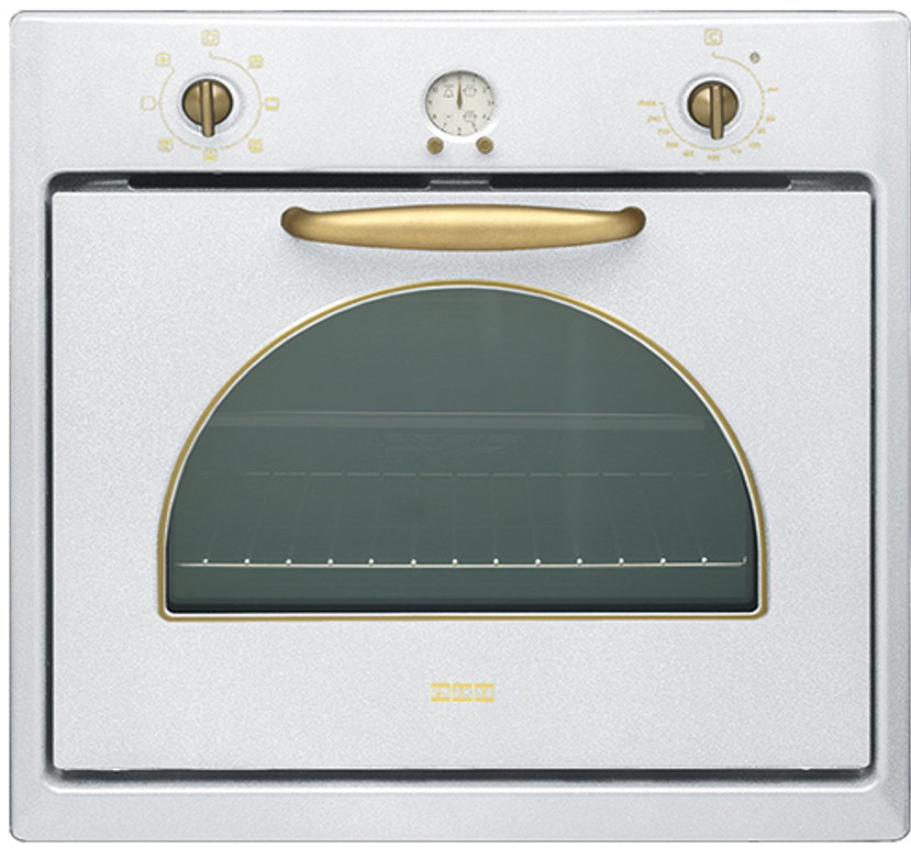 Horno CM 65 M WH COUNTRY BLANCO