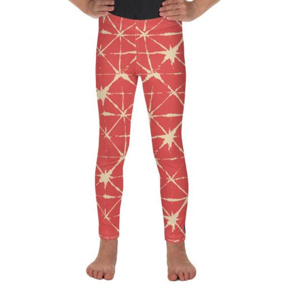 Scout Leggings - Boho Kiddo Co.