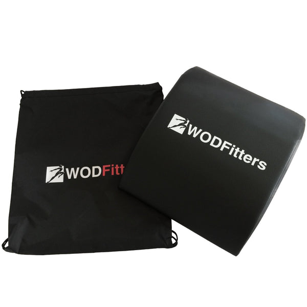 WODFitters Ab Trainer Mat PRO Abdominal Trainer