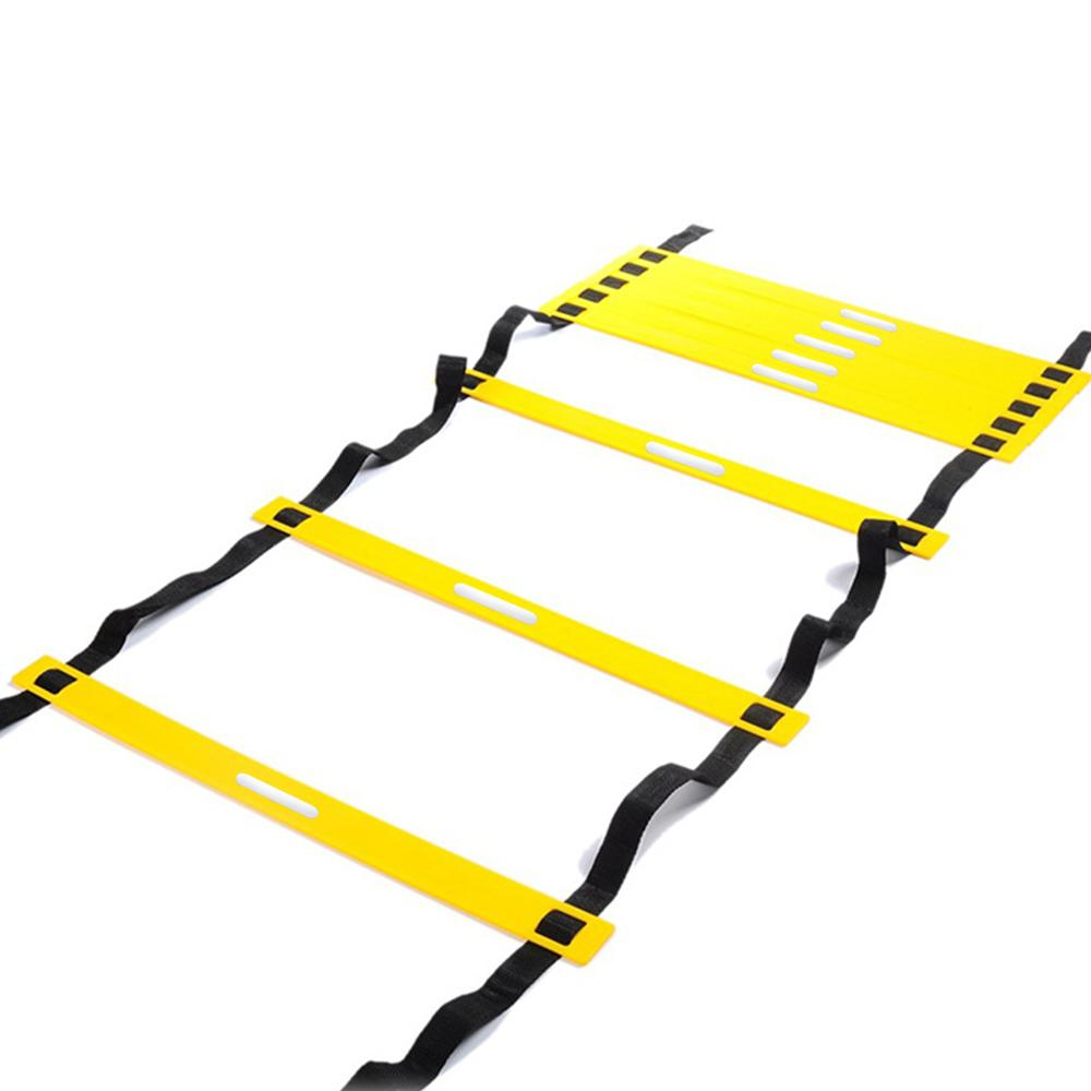 Agility Ladder - 20 ft