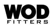 WODFitters