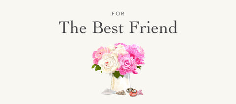 The Best Friend | Felix Doolittle