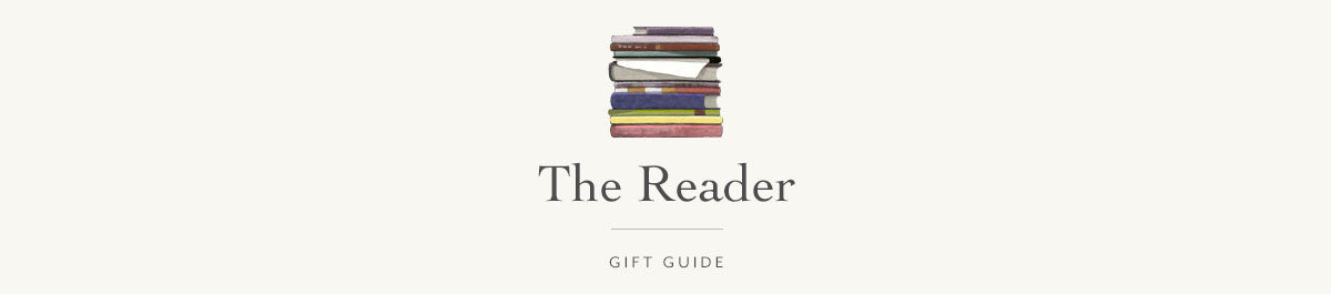 The Reader | Felix Doolittle
