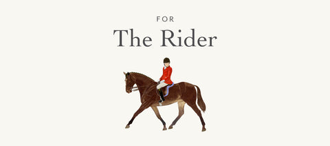 The Rider | Felix Doolittle