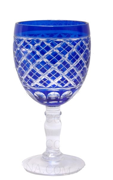 ROYALE WINE GLASS