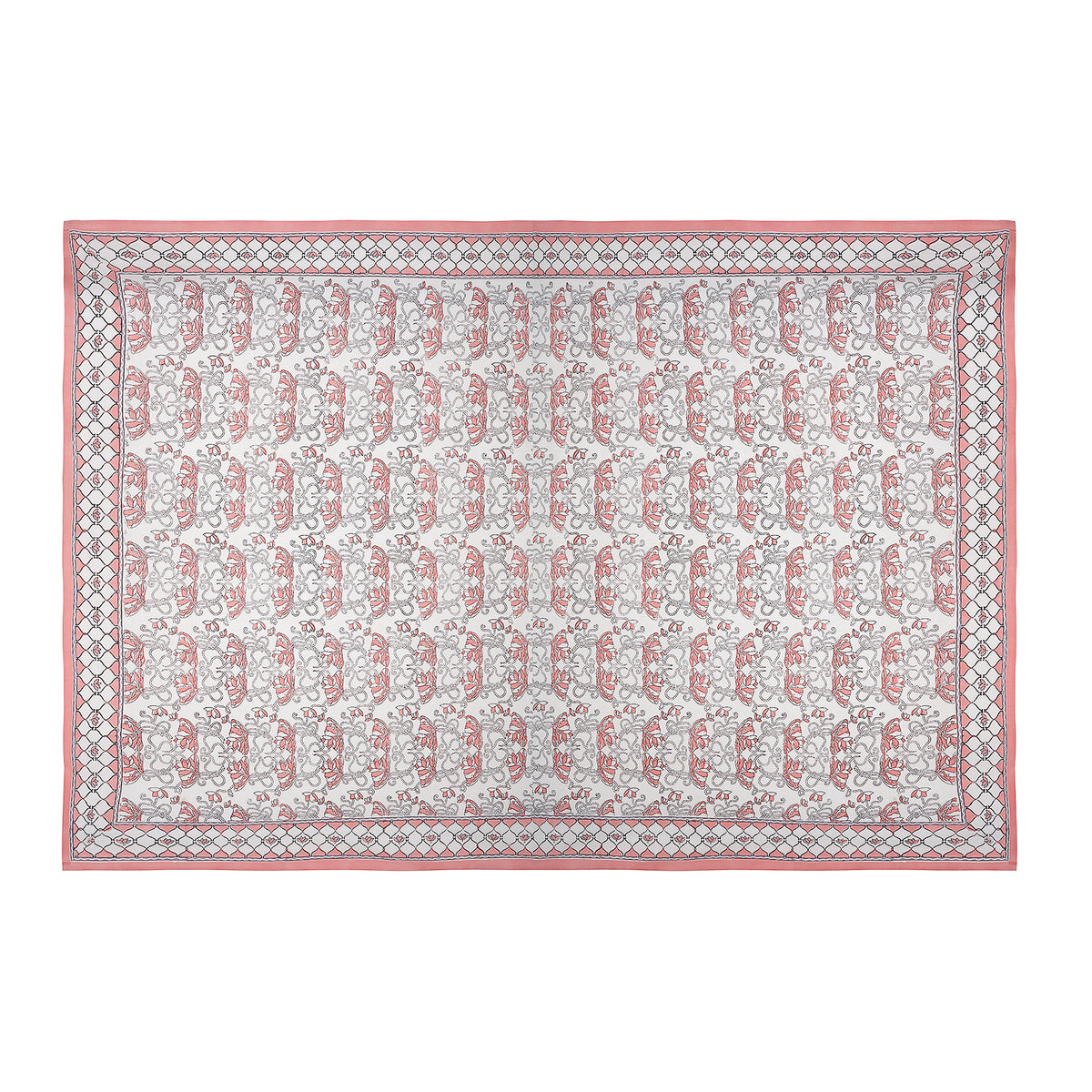 TEMARA TABLECLOTH