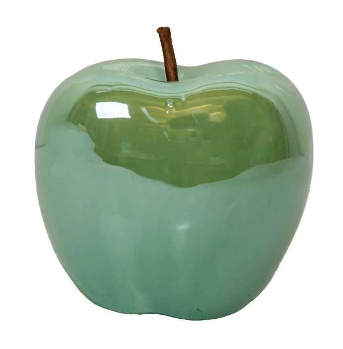 GREEN APPLE | SMALL