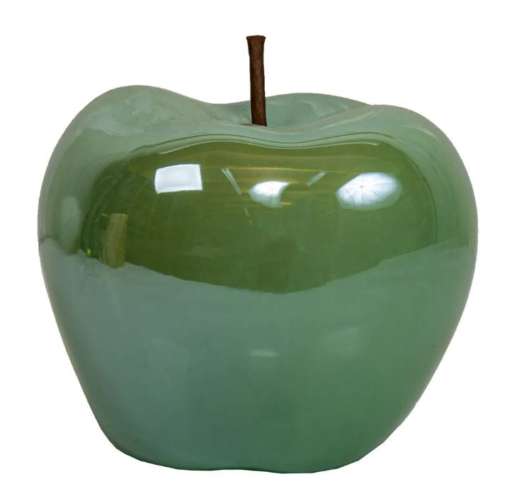 GREEN APPLE | LARGE