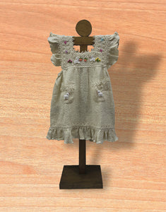 Heirloom Kids Clothing 060