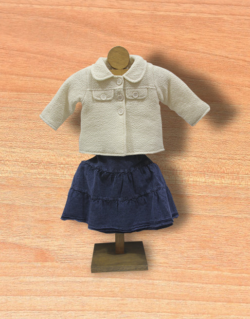 Heirloom Kids Clothing 071