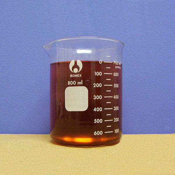 800 mL Griffin Beaker - Avogadro's Lab Supply