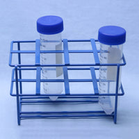50 mL Wire Centrifuge Tube Rack - Avogadro's Lab Supply