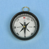 Magnetic Compass - Avogadro's Lab Supply