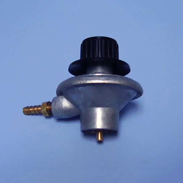 Bunsen Burner Control Valve Regulator 1/4