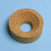 Cork Ring 30 x 80 mm - Avogadro's Lab Supply