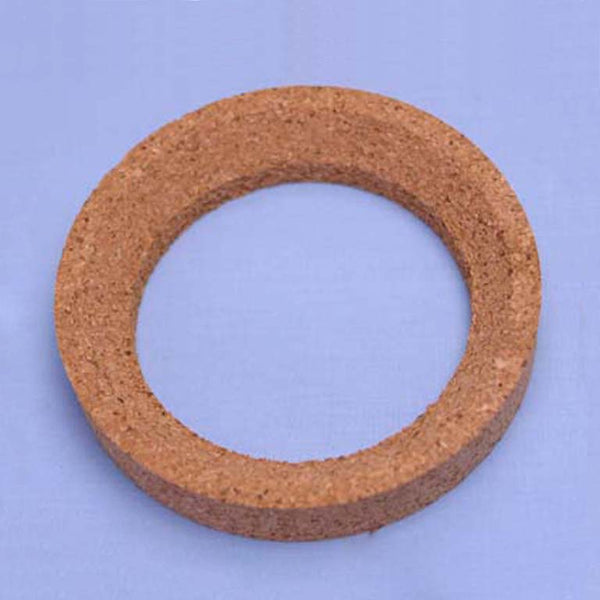 Cork Ring 120 x 170 mm - Avogadro's Lab Supply