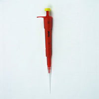 MiniFix Micropipette 250 uL - Avogadro's Lab Supply