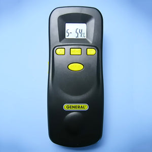 Non-Invasive Moisture Meter - Avogadro's Lab Supply