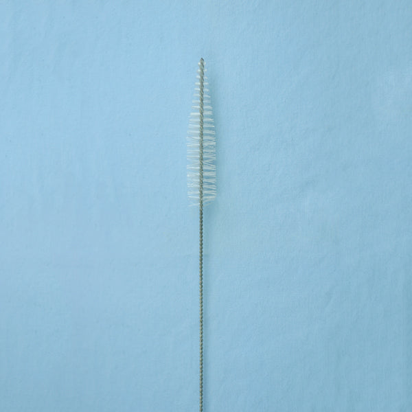 Tapered Pipet Brush 17