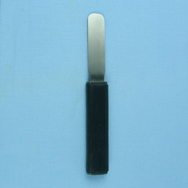 Soft Grip Weighing Spatula 3
