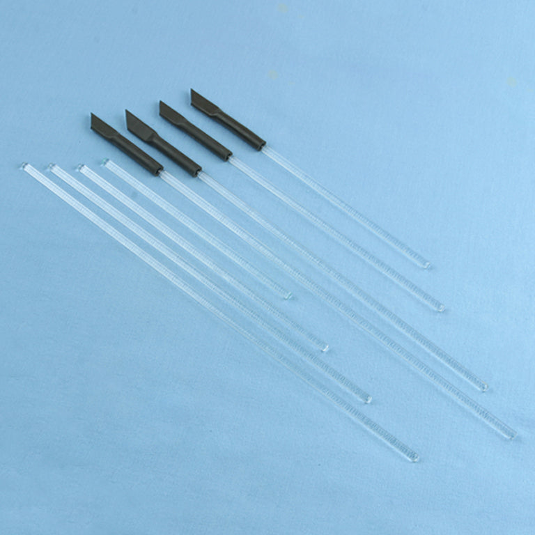 Stir Rod assortment with Policemen - Avogadro's Lab Supply