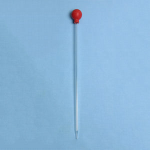 "12.0"" Transfer Pipet - Avogadro's Lab Supply"