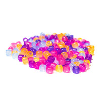 Color Changing UV Beads (Approx 240)