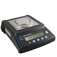 My Weigh i311 310 g X 0.001 g - Avogadro's Lab Supply